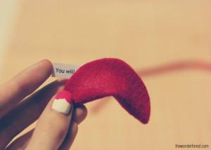 felt-fortune