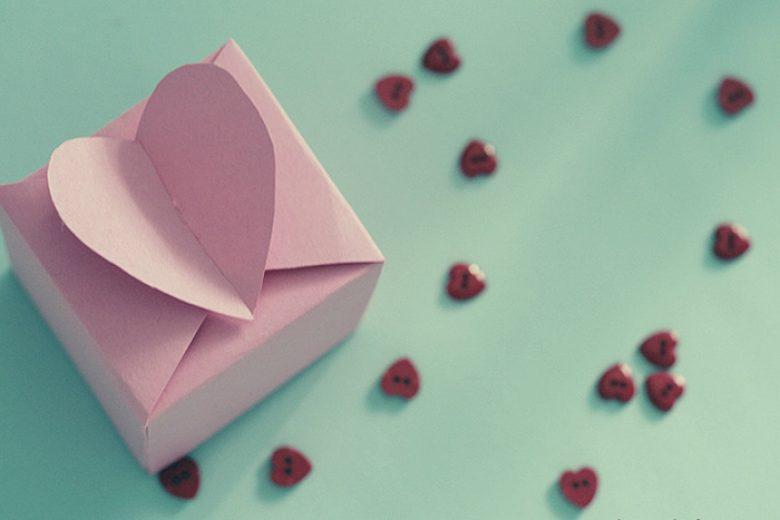 Origami Box   Origami Bowl   Paper Box   Easy Paper Craft Ideas ...   520x780