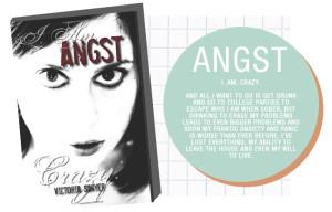 angst-copy