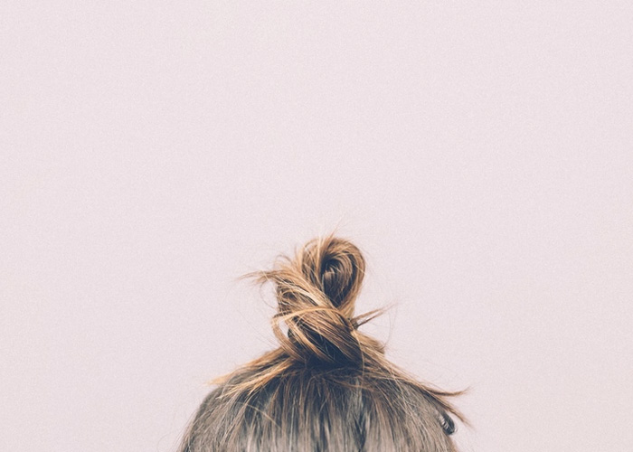 10 Summer Hair Rescue Products