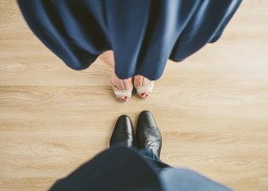 5 Year Relationship Wisdom
