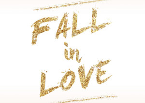 fall-in-love