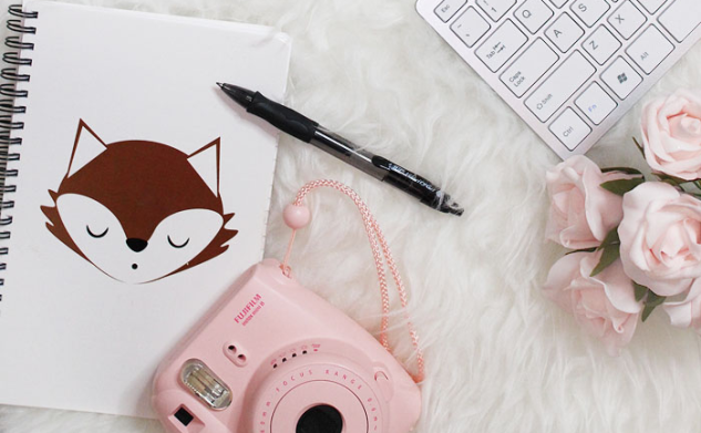 Must-Read Tips and Advice for Bloggers
