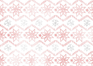NordicWallpaper