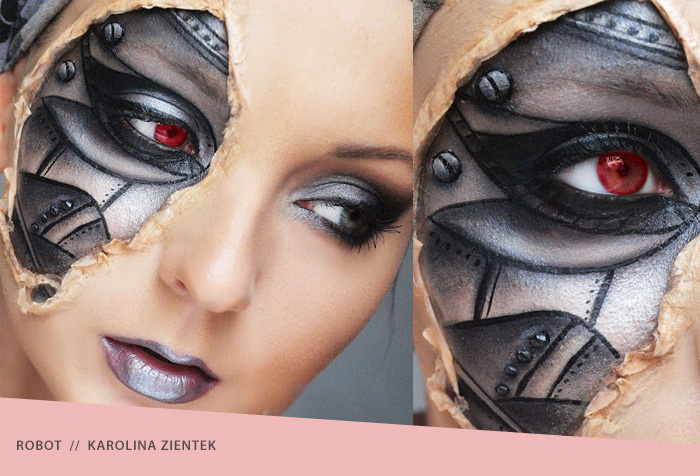 http://www.thewonderforest.com/wp-content/uploads/2015/10/halloween-makeup-7.jpg