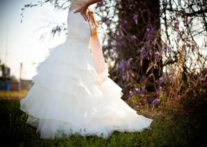 frugal-wedding