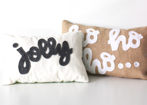 diy-xmas-pillows