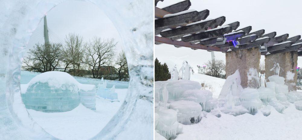 3 Reasons Winnipeg Has The Best Winters