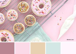 pink-palettes