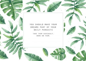 DailyPursuits