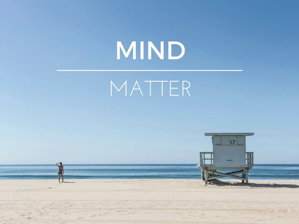 simple minds desktop wallpaper