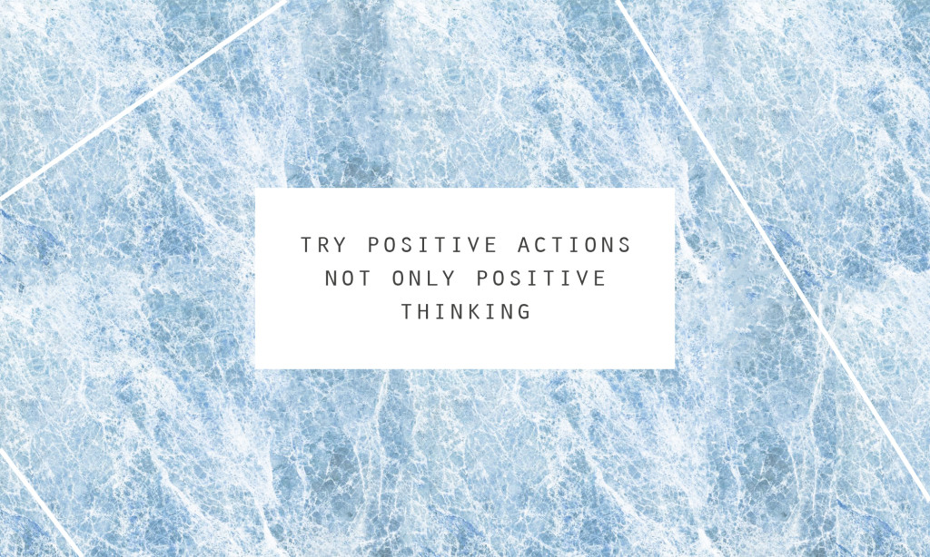 positiveactions-01