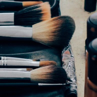 3 Ways the Beauty Industry is Changing