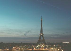 ParisforFirstTimers2