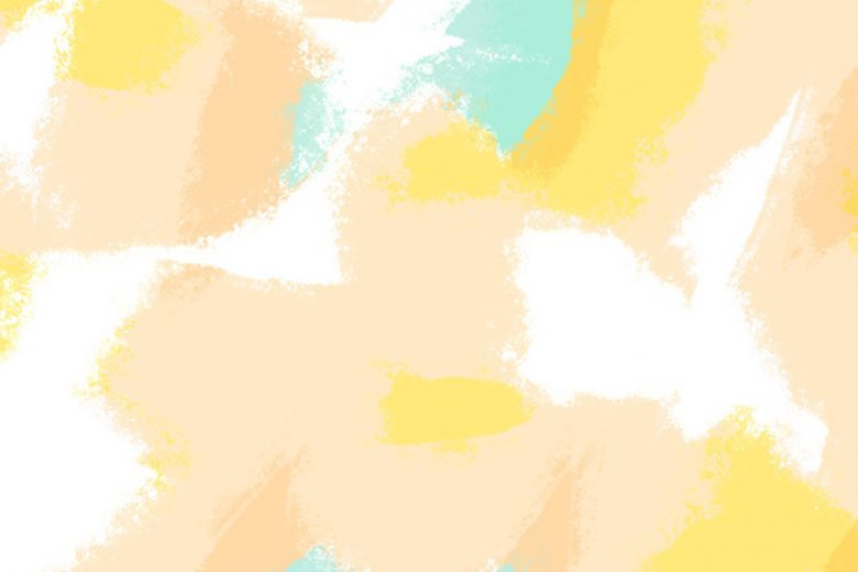 Tech Tuesday Pastel Paint Phone Backgrounds Wonder Forest