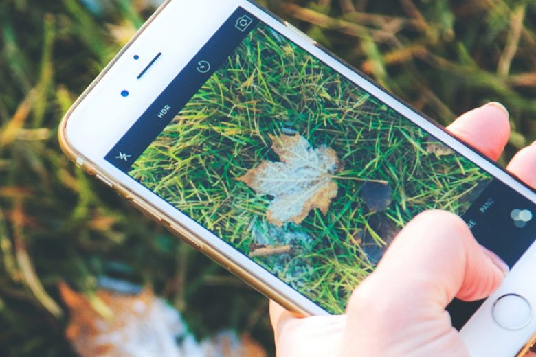 5 Photo Editing Apps to Up Your Instagram Feed