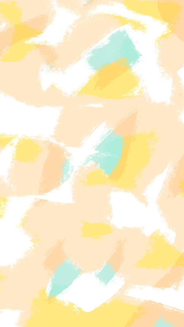 TECH TUESDAY: Pastel Paint Phone Backgrounds