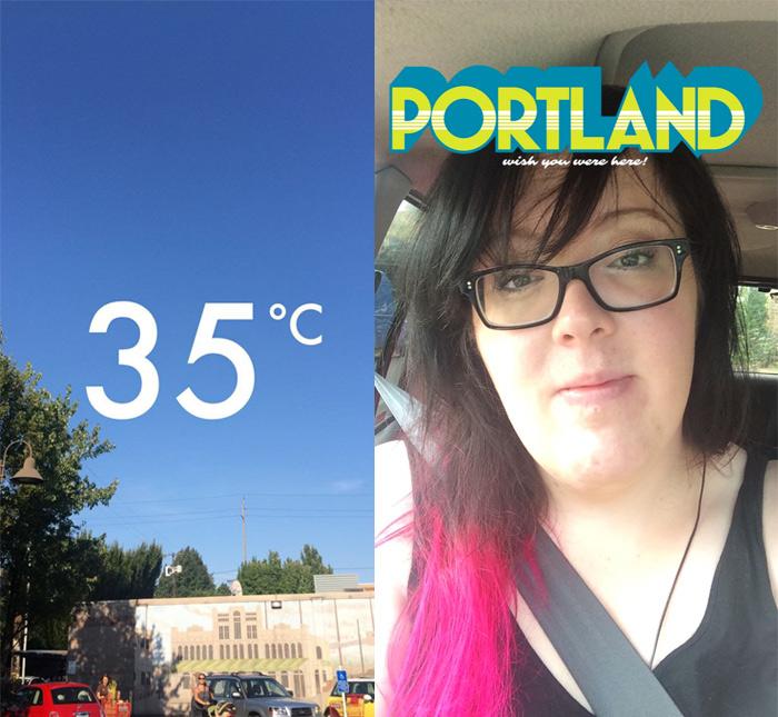 36 Hours in Portland, Oregon