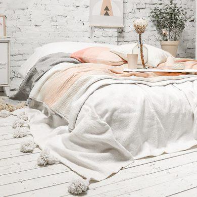 8 Swoon Worthy Bedrooms