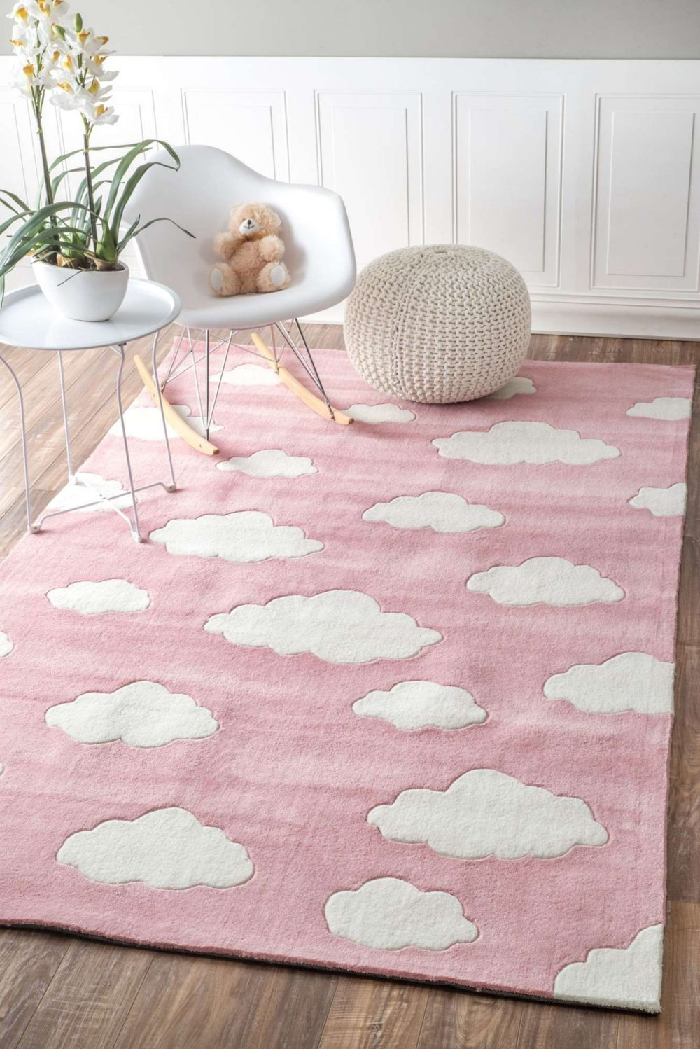 8 Cozy Rugs To Warm Up Any Room Part 74
