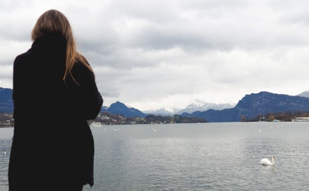 How To Get Back Into Blogging After A Week Long Hiatus