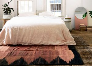 8 Cozy Rugs to Warm Up Any Room