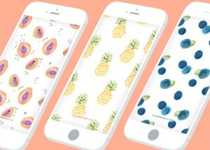fruit-iphone-wallpapers-feat