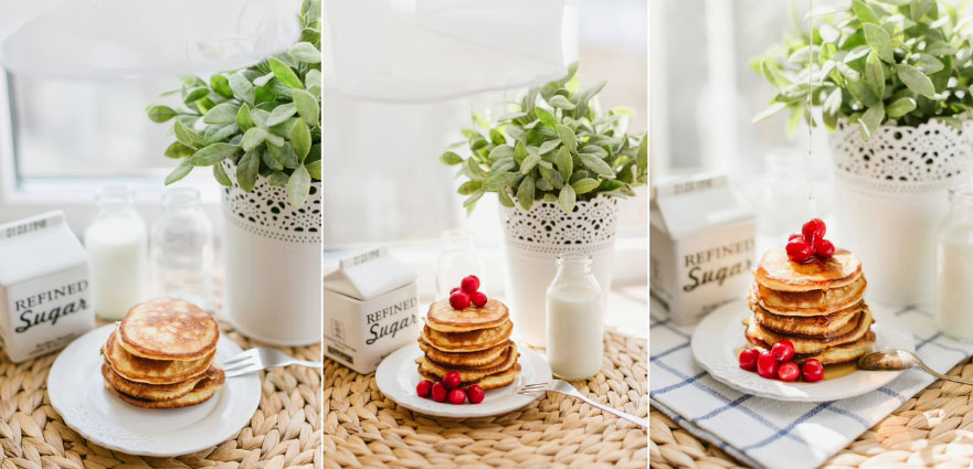 Fixing Still Life Photography Mistakes