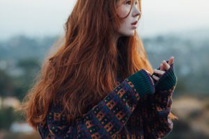 Photo Freebies: 5 Stock Photos for Dreamers