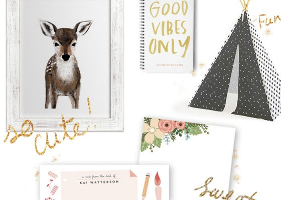 minted-gift-guide2