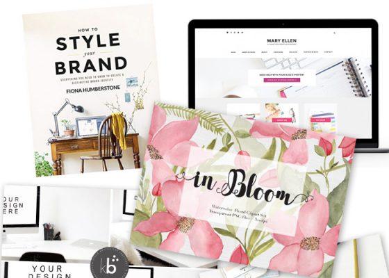 hey-blogger-marketplacefeat