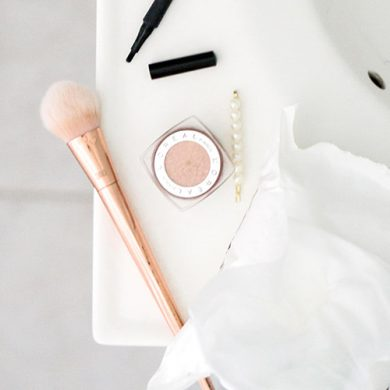 5 Drugstore Beauty Products You'll Love Forever