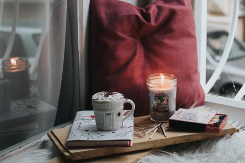 How to Master the Art of Hygge