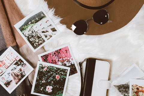 3 Things Bloggers Should NEVER do on Instagram