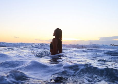 3 Reasons Why My Past Mistakes Saved Me
