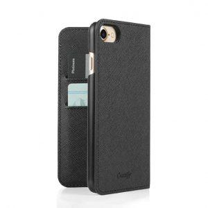 Wonder Forest Wallet iPhone Case