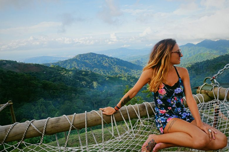 Top 5 Scenic Spots in Colombia