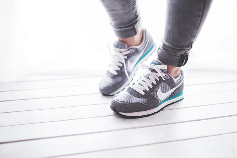 Tips for going to the gym for the first time!