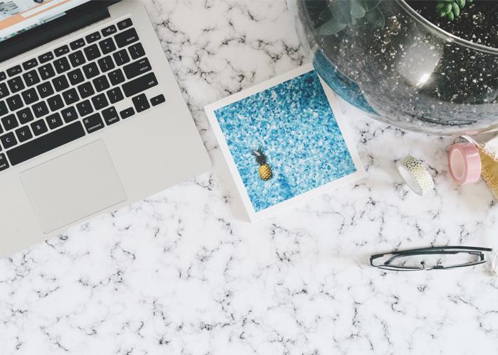 The Ultimate Blogger Collaboration Checklist