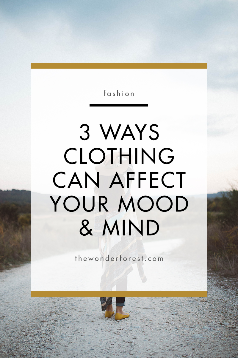 do colors affect your mood essay
