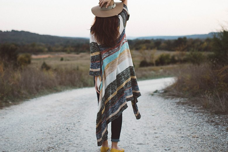 3 Ways That Your Clothing Can Affect Your Mood and Mind