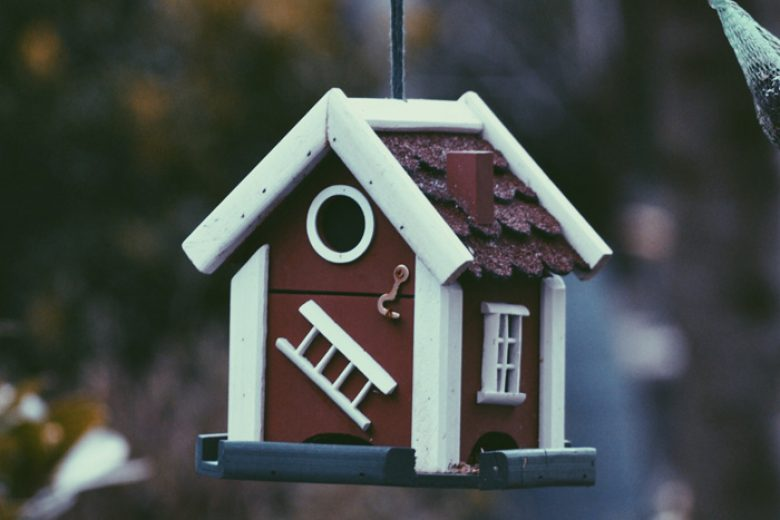 Is Tiny Home Living Right For You?
