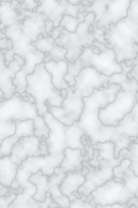 TECH TUESDAY: Marvellous Marble Wallpapers