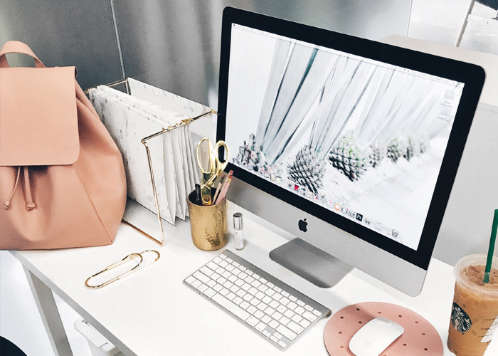3 Simple Ways to Grow Your Blog Using Pinterest