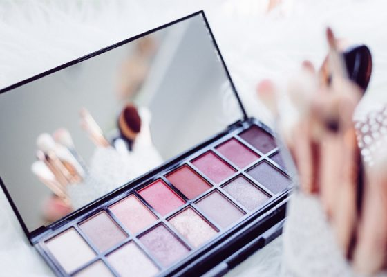 Makeup: What to SAVE on and what to SPLURGE on