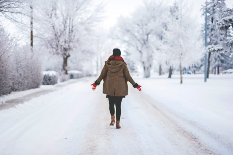 How to Prepare for the Holidays When You Have Social Anxiety