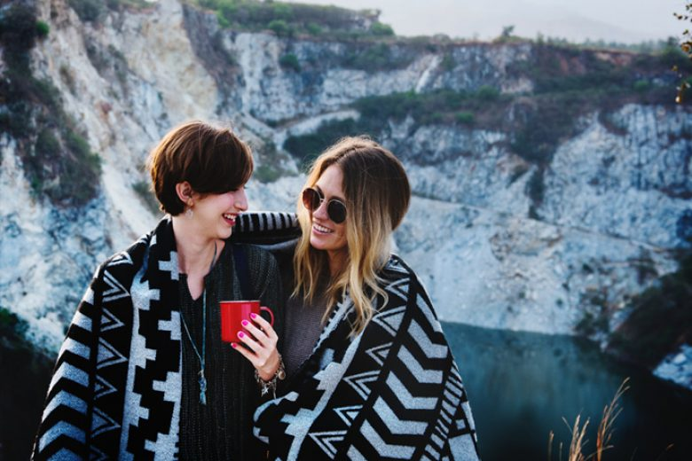 8 Topics to Discuss Before Taking Off With Your Travel Buddies