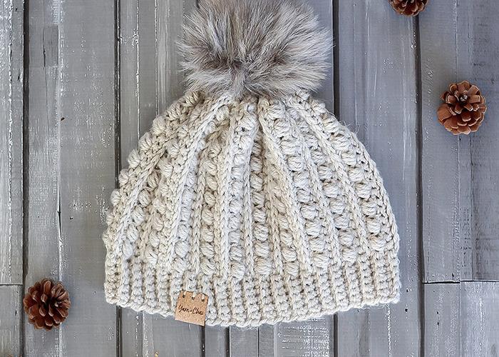 10 Free Super Cozy Crochet Patterns - Wonder Forest