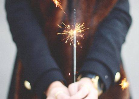 Why Your New Year's Resolutions Don't Work And How You Can Fix Them