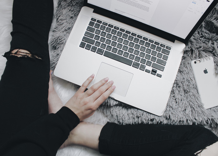 5 Things To Do Before Hitting Publish On Your Blog Posts